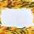 maccheroni · diverso · colori · tavolo · in · legno · luce · salute - foto d'archivio © tab62