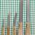 kulinarny · nóż · serwetka · górę · widoku · kuchnia - zdjęcia stock © tab62