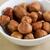 全体 · ボウル · 表 · 先頭 · 食品 - ストックフォト © tab62