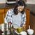 stufa · top · bollitore · cucina · panchina · acqua - foto d'archivio © tab62