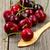 все · вишни · чаши · деревенский · древесины · готовый - Сток-фото © tab62