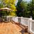 outdoor · mobili · cedro · legno · patio · nice - foto d'archivio © tab62