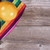 traditional colorful objects for cinco de mayo holiday celebrati stock photo © tab62