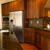 fogão · alcance · cozinha · moderno · elétrico · tecnologia - foto stock © tab62