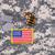 asker · ABD · bayrak · amerikan · savaş · hizmet - stok fotoğraf © tab62