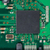 microchip · moederbord · ingenieur · elektronische · circuit · board · asian - stockfoto © tab62