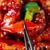 春 · デザイン · ガラス · 背景 · 表 · 緑 - ストックフォト © tab62