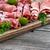 生 · 肉 · 食品 · ディナー · 料理 - ストックフォト © tab62