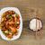 lezzetli · Çin · yemek · çanak - stok fotoğraf © tab62