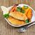 рыбы · чипов · жареный · филе · картофель · фри - Сток-фото © tab62