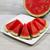 half · zoete · watermeloen · witte · water · vruchten - stockfoto © tab62