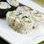 sushi · rolar · branco · saboroso · comida · peixe - foto stock © tab62