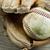 öreg · baseball · sport · zöld · gyep · föld - stock fotó © tab62
