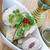 чаши · куриные · лук-порей · бульон · Китай - Сток-фото © tab62