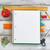 material · escolar · fronteira · quadro-negro · caneta · lápis · educação - foto stock © tab62
