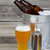hielo · frío · cerveza · sesión · contenedor - foto stock © tab62