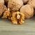 ボウル · 全体 · フルーツ · グループ · 新鮮な · シード - ストックフォト © tab62