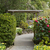 giardino · botanico · ingresso · la · tenerife · Spagna - foto d'archivio © tab62