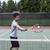 homem · bola · vôlei · masculino · esportes - foto stock © tab62