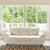 リビングルーム · インテリアデザイン · 白 · 革 · ソファ · ホーム - ストックフォト © tab62