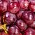 влажный · виноград · из · воды · текстуры · фон - Сток-фото © tab62