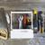 básico · casa · reparación · herramientas · capeado · madera - foto stock © tab62