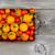 新鮮な · トマト · 先頭 · 表示 · 孤立した · 白 - ストックフォト © tab62
