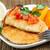 adag · hal · sültkrumpli · étel · zöld · kövér - stock fotó © tab62