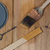 básico · herramientas · madera · primer · plano · superior · vista - foto stock © tab62
