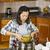 調理済みの · 薫製 · ソーセージ · おいしい · ステンレス鋼 · ポット - ストックフォト © tab62