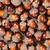 dankzegging · decoraties · handgemaakt · pelgrim · indian · decoratie - stockfoto © tab62