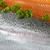 форель · кожи · Nice · текстуры · рыбы · природы - Сток-фото © tab62