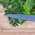 まな板 · タオル · 木製 · 台所用テーブル · 先頭 - ストックフォト © tab62