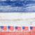 gün · bayraklar · amerikan · yol · mezarlık · hafta · sonu - stok fotoğraf © tab62