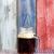 американский · флаг · американский · день · национализм - Сток-фото © tab62