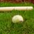 eski · beysbol · çim · bir - stok fotoğraf © tab62