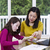 teaching chinese stock photo © tab62