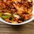 lecker · chinesisch · Essen · Schüssel - stock foto © tab62