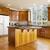large daylight kitchen stock photo © tab62