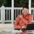 empresario · ministerio · del · interior · negocios · estrés · tecnología · personas - foto stock © tab62