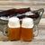 hideg · sör · jég · üveg · buborékok · alkohol - stock fotó © tab62