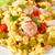 китайский · продовольствие · пластина · продовольствие · яйцо - Сток-фото © tab62