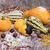 オーク · 葉 · 秋 · 黄色 · 葉 · 秋 - ストックフォト © tab62