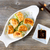 chinese · vlees · kleur · asian · rijst - stockfoto © tab62