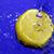 pomarańczowy · plasterka · objętych · wody · owoce · żywności · zdrowe · odżywianie - zdjęcia stock © taden