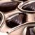 ボックス · 金 · チョコレート · グループ · キャンディ · 生活 - ストックフォト © taden