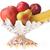 smakelijk · vruchten · rijp · mooie · vaas · natuur - stockfoto © taden