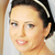 美しい · 花嫁 · スタジオ · 肖像 · スタイリッシュ · 結婚式 - ストックフォト © taden