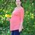 future mom stock photo © taden