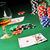 jogos · de · azar · álcool · cassino · tabela · cartões · dados - foto stock © taden